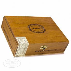 Aganorsa Miami Petit Robusto Cigars [CL1119]-www.cigarplace.biz-22